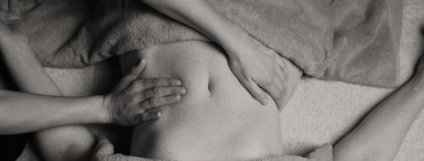 background-anmei-massage-aix-en-provence