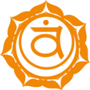 chakra-sacre
