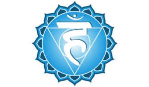 visuddha