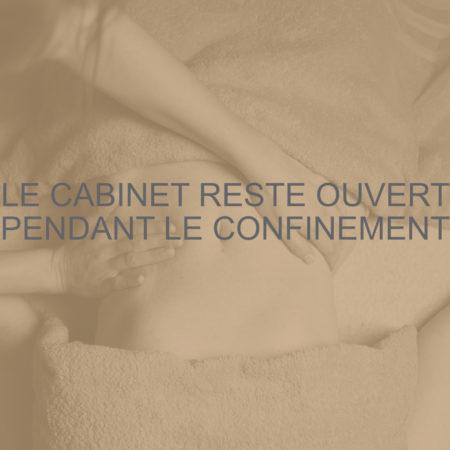 background-anmei-massage-aix-en-provence-2